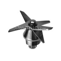 BlenderMart, BM01152, Replacement Wet Blade Assembly