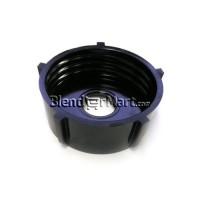 BlenderMart, BM4902-003, Bottom Cap