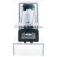 Vitamix, 40009, Quiet One, In-Counter, VM0145, Refurbished