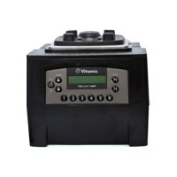 Vitamix, 36019, Quiet One, On-Counter, VM0145, Base, Refurbished