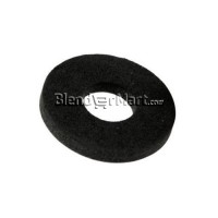 BlenderMart, BM00005, Replacement Shaft Seal, Top, 14mm