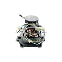 Vitamix, 15710, Vita-Prep 3 Motor Assembly, 3HP/120V