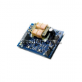 Vitamix 15780, CTL173, High Voltage Board