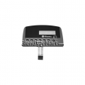 Vitamix, 15803,  T&G2, On-Counter Touch Pad