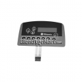 Vitamix, 15819,  Blending Station Advance On-Counter Touch Pad