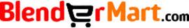 BlenderMart.com